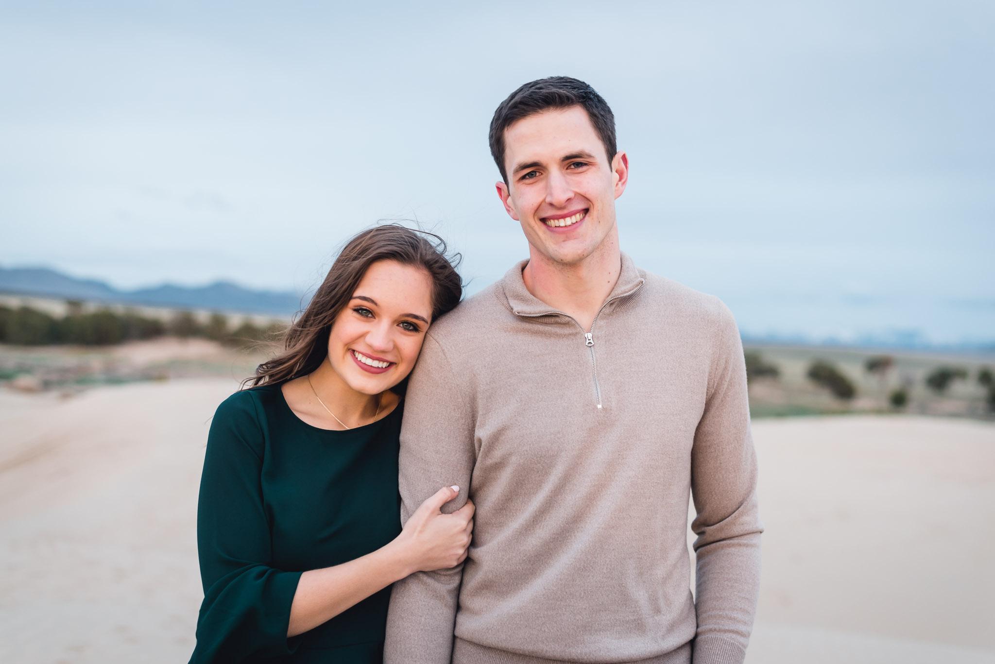 Tessa & Seth Engagemnts-56.jpg