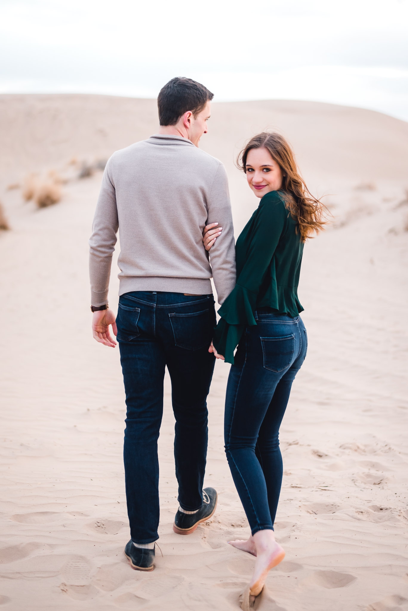 Tessa & Seth Engagemnts-64.jpg
