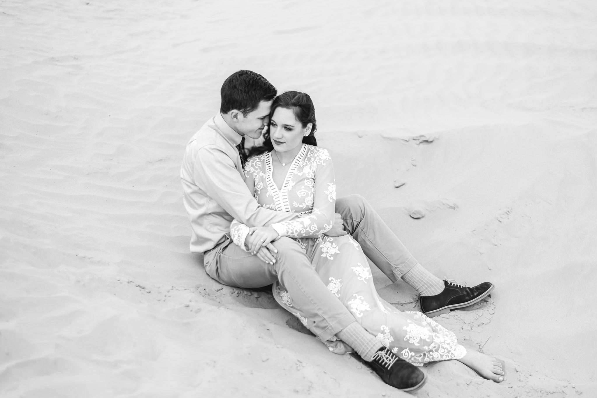 Tessa & Seth Engagemnts-2.jpg