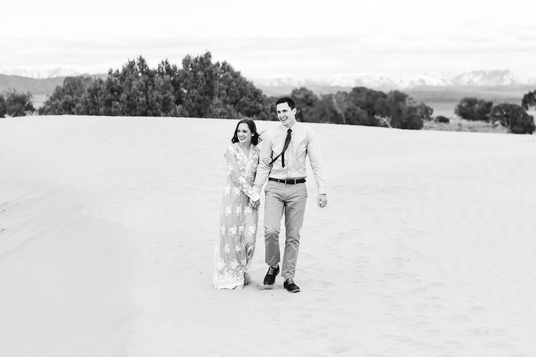 Tessa & Seth Engagemnts-4.jpg