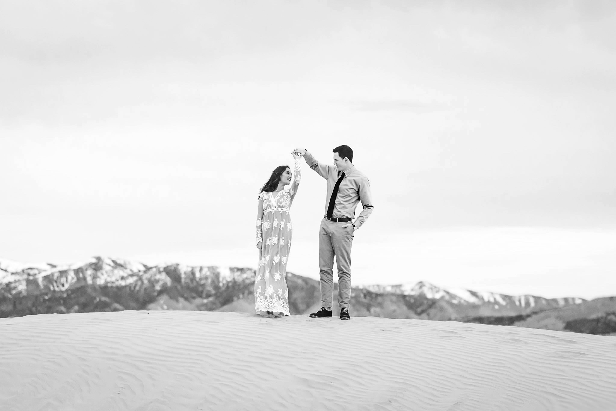 Tessa & Seth Engagemnts-9.jpg