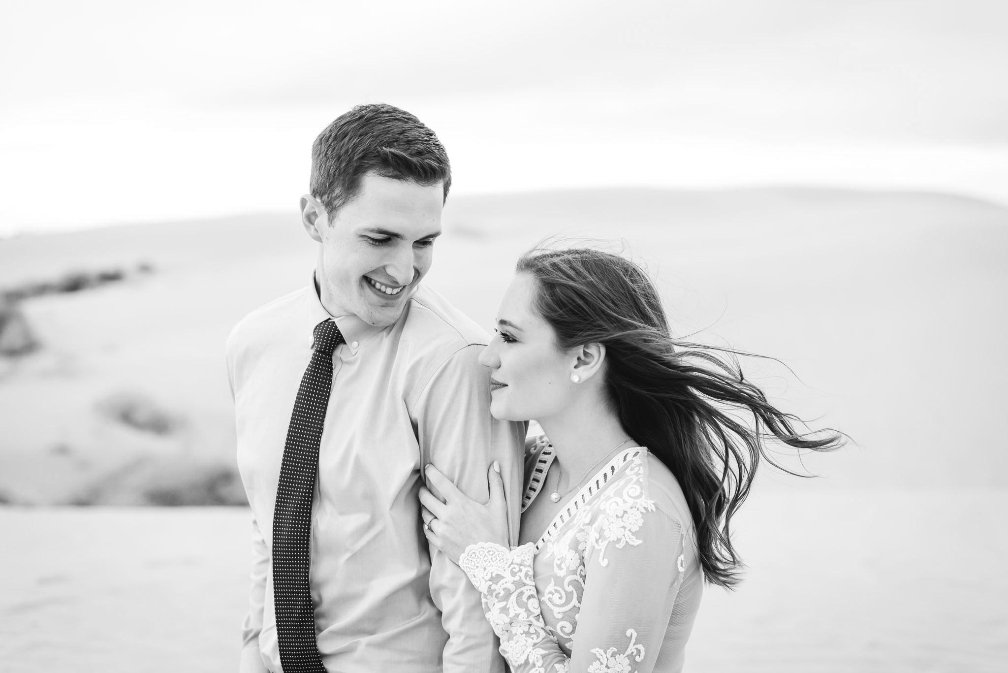 Tessa & Seth Engagemnts-13.jpg