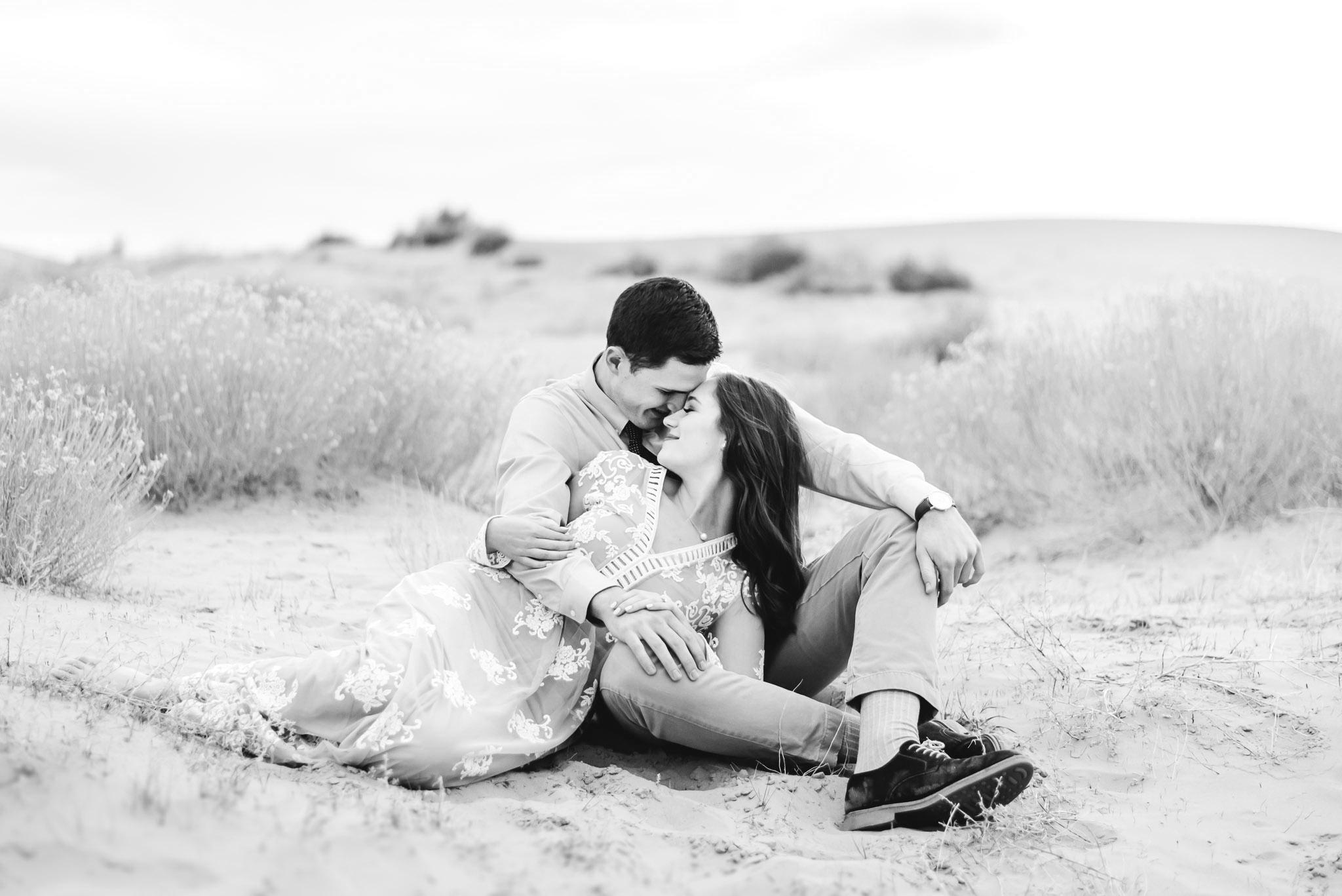 Tessa & Seth Engagemnts-16.jpg