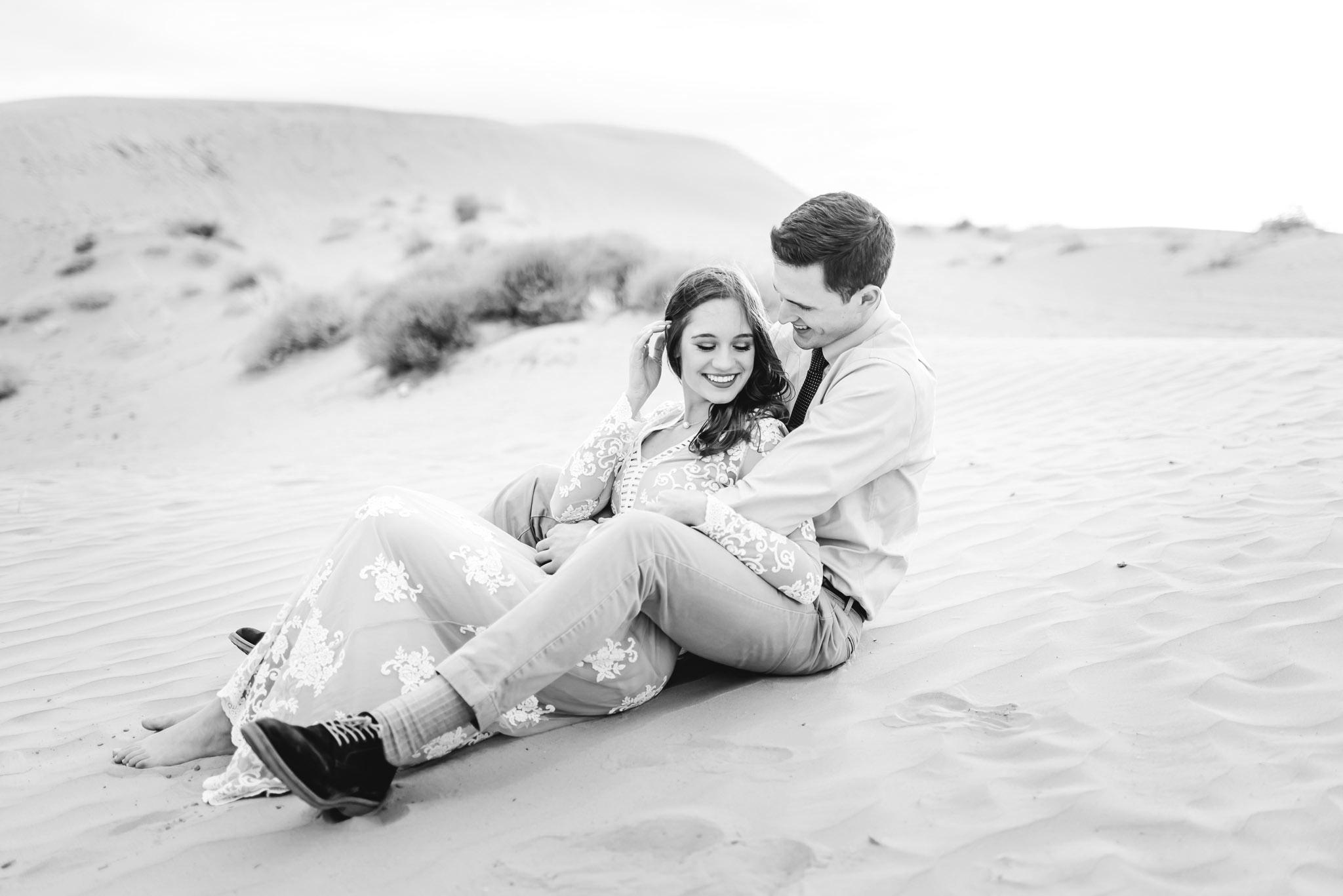 Tessa & Seth Engagemnts-26.jpg