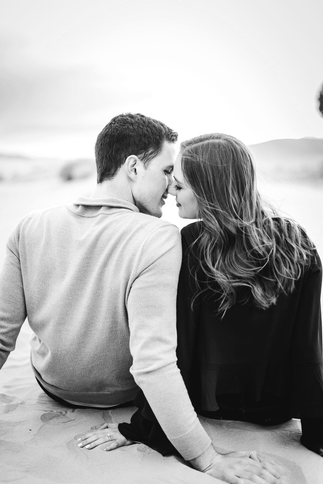 Tessa & Seth Engagemnts-39.jpg