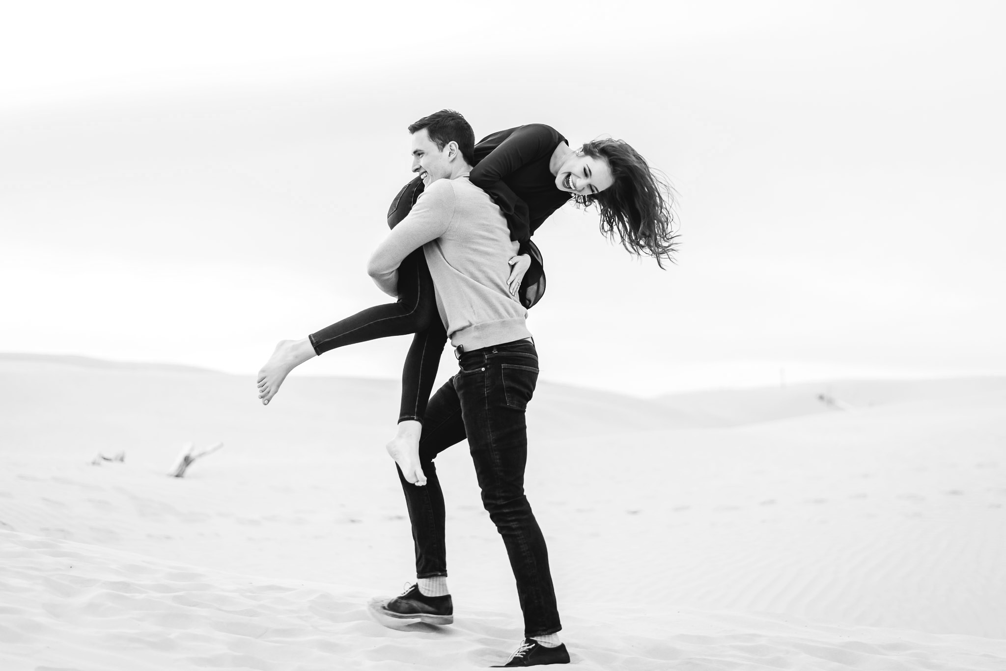 Tessa & Seth Engagemnts-47.jpg