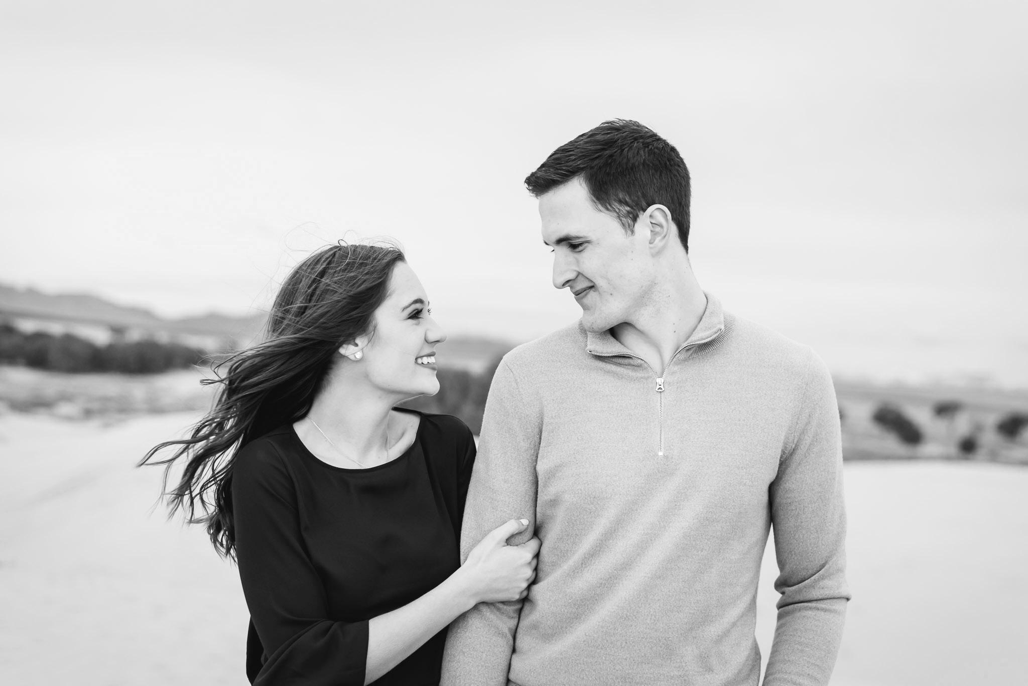 Tessa & Seth Engagemnts-57.jpg