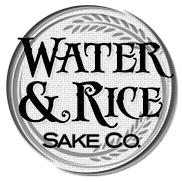 Water & Rice Sake Co. is built on multiple collaborations between Mark Bright and many of the best Sake Brewers in Japan.