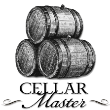 Soon, not only will Mark Bright stock your cellar, he will manage it as well. Stay tuned!