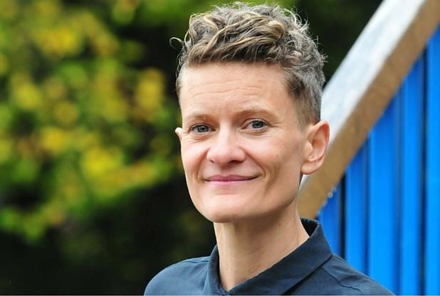 Head Teacher: Emma Maltby