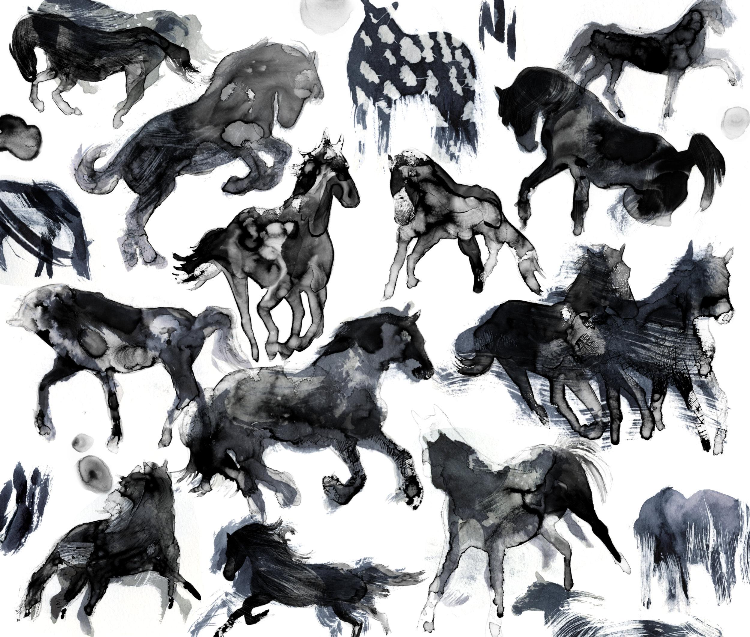 HorsesPRINT.jpg