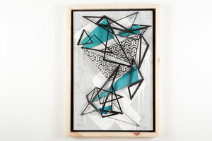 smash gallery