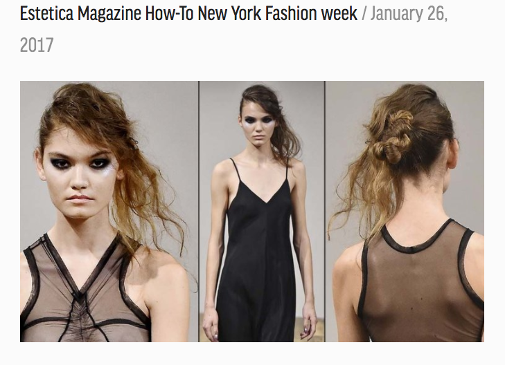 http://www.esteticamagazine.com/look/item/14895-nyfw-how-to-katie-gallagher-chic-threading-look-by-bobby-tochterman-for-amika