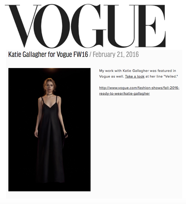 http://www.vogue.com/fashion-shows/fall-2016-ready-to-wear/katie-gallagher