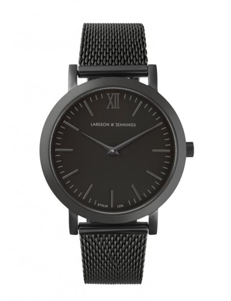 01-lugano-33mm-black-chain-metal-larsson-and-jennings-watch-766x1000_1.png