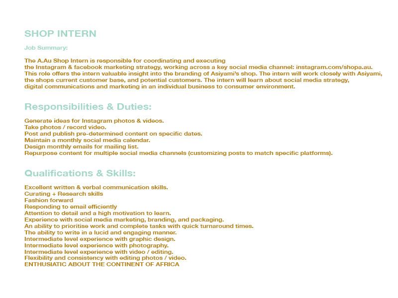 internship1.jpg