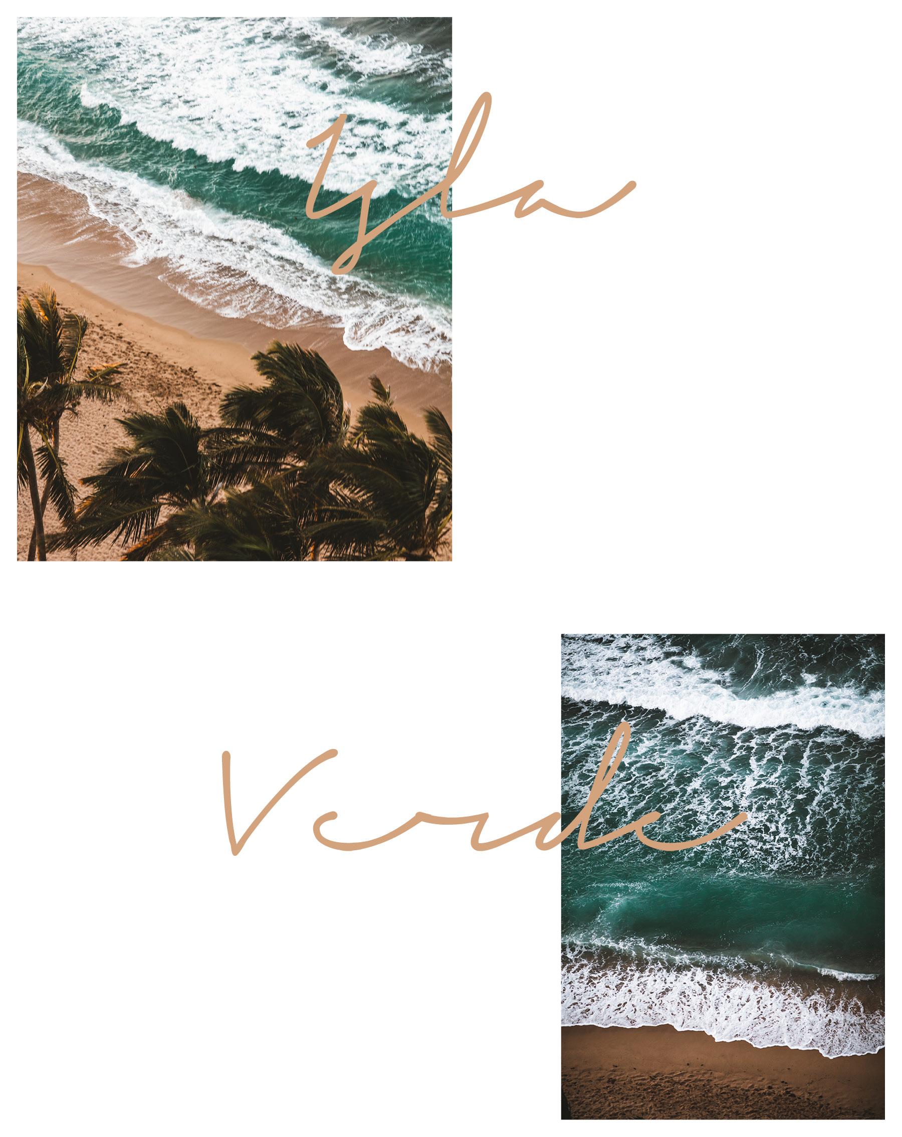 Isla Verde_3.jpg