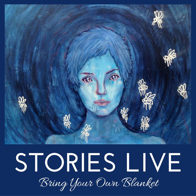Stories Official Album Cover.jpg