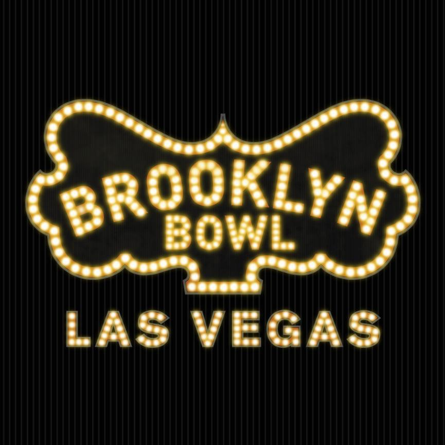 Brooklyn Bowl LV.jpg