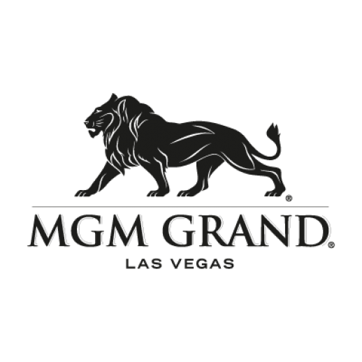 l35438-mgm-grand-black-logo-81118.png