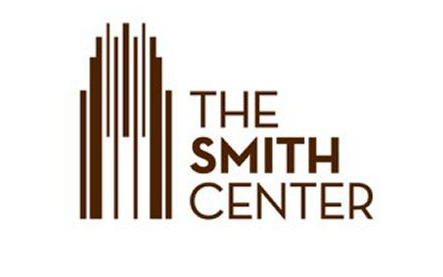 smith_center_logo.jpg