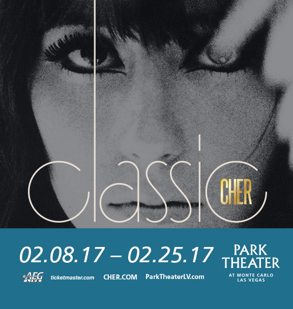 Cher-Mirage-Digital-Marquee_576x608.jpg