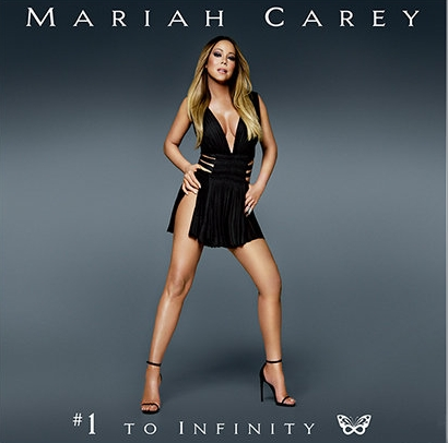 mariah-carey-no1-album-art-billboard-650.jpg