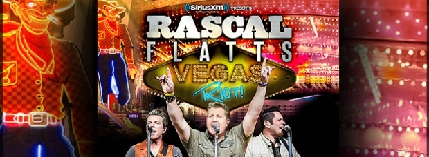 mix941-rascalflatts.jpg