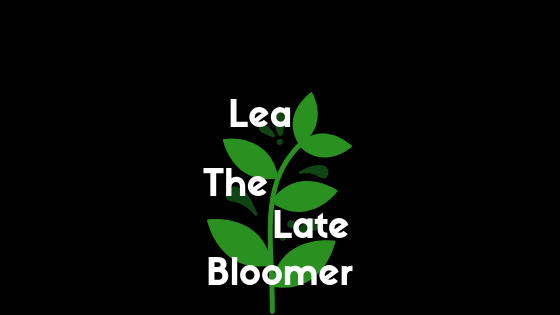 lea the late bloomer.png