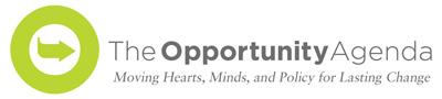 The Opportunity Agenda