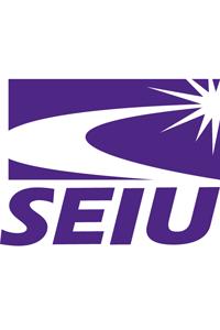 seiu-logo-service-employees-international-union.png