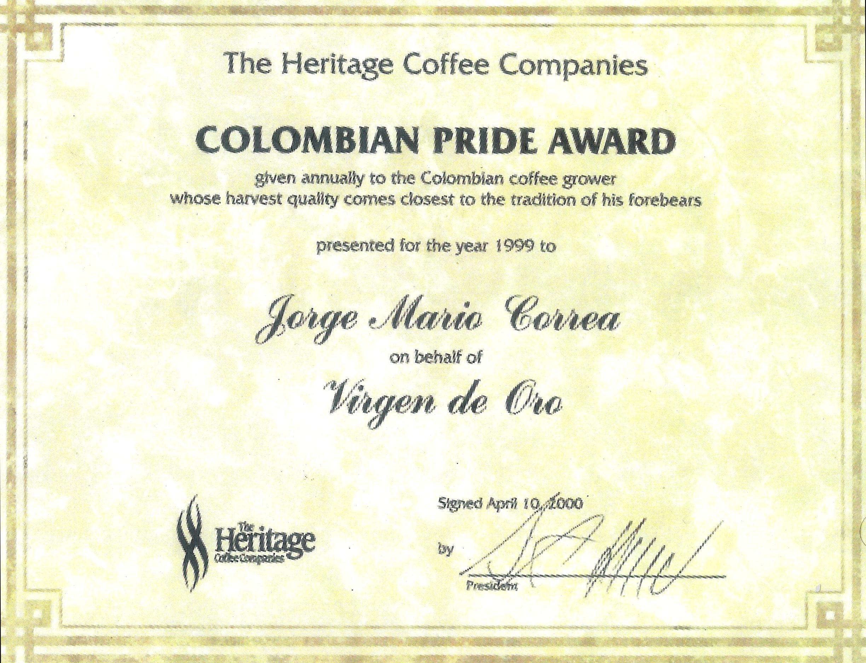 Heritage Coffee virgen de Oro (2).jpg