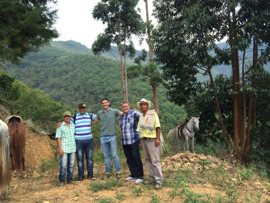 farm visit.jpg