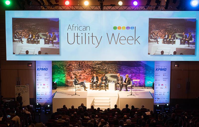 African-Utility-Week_AUW.jpg