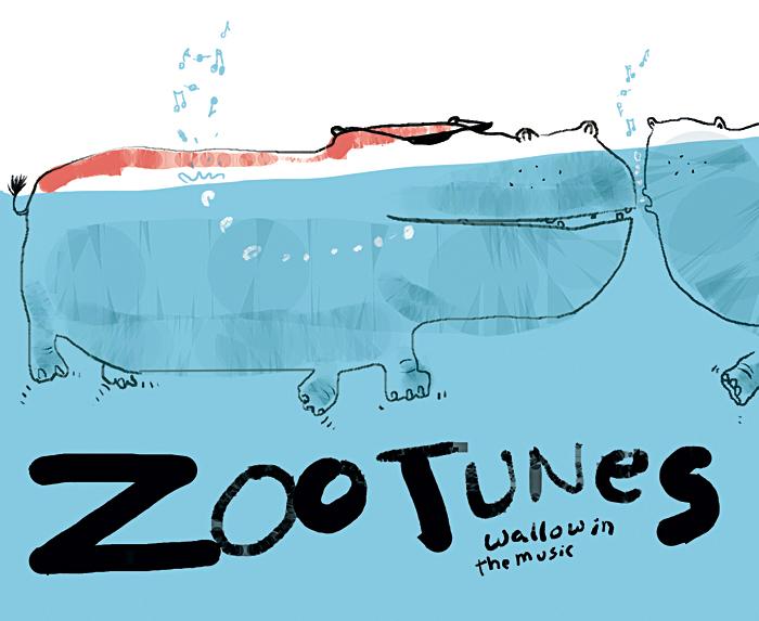 zootunestype.jpg