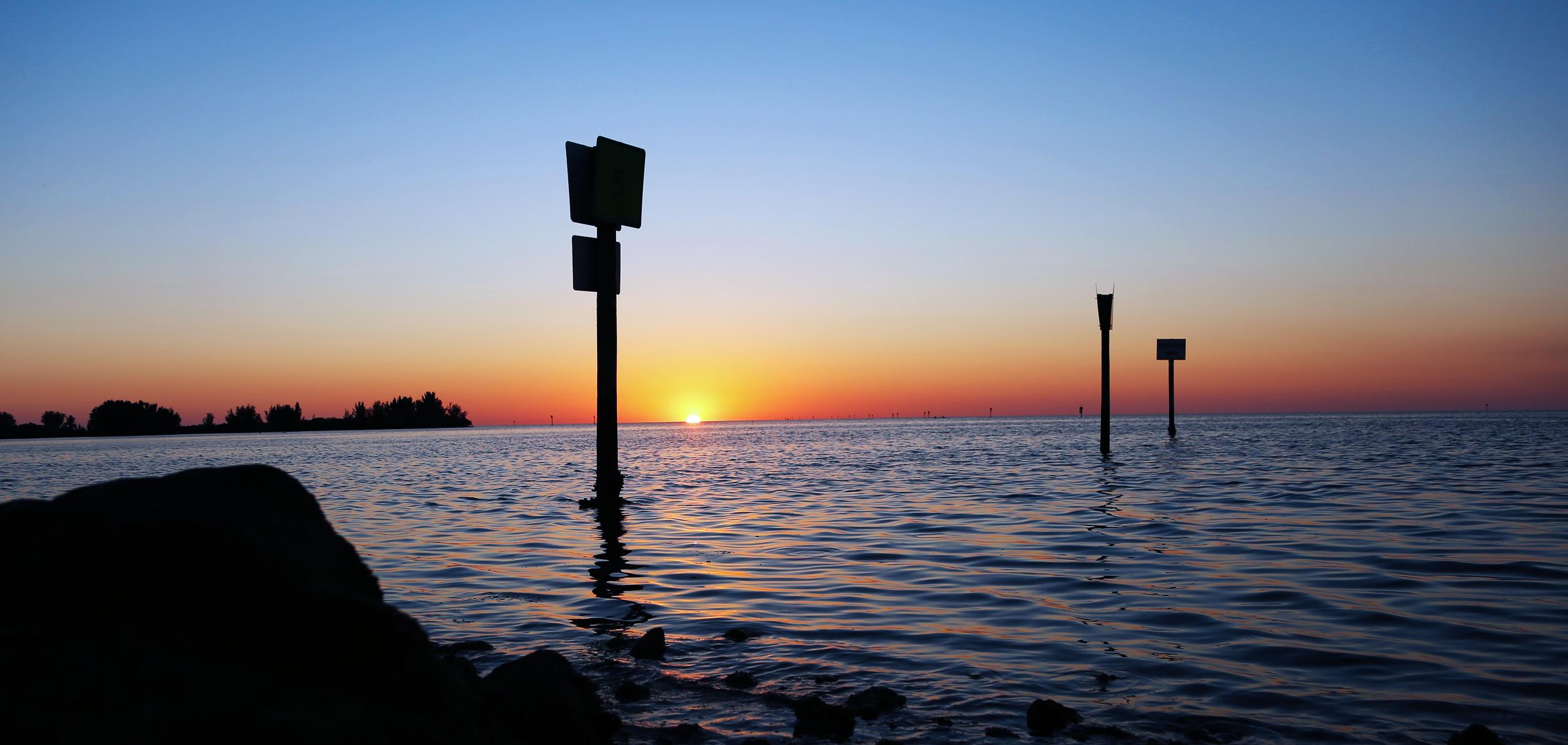 Sunset 101.jpg