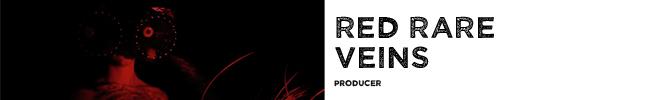 Red Rare Veins Title.jpg