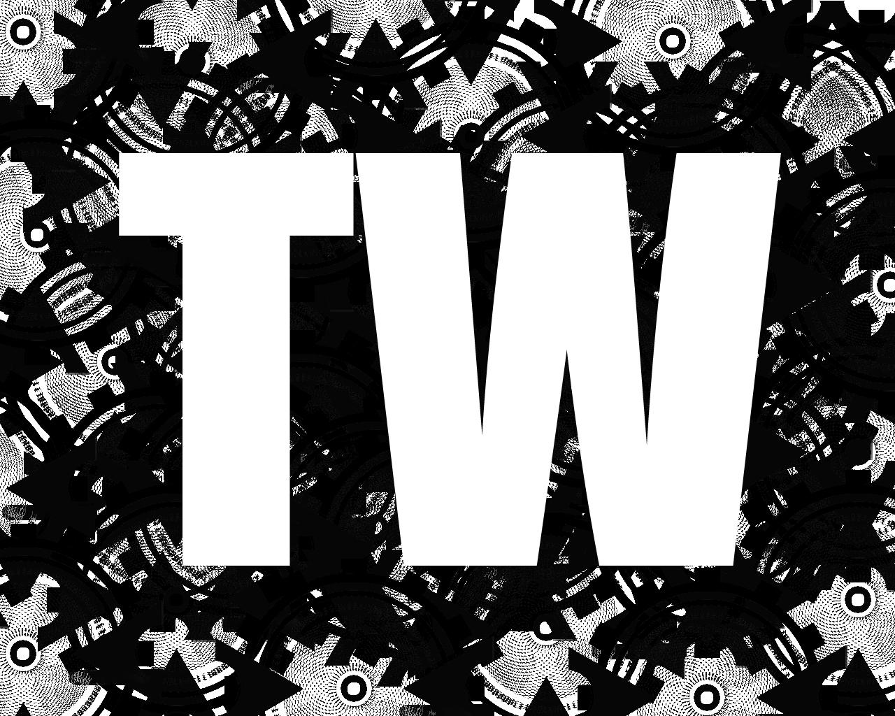 Toblerworks Logo
