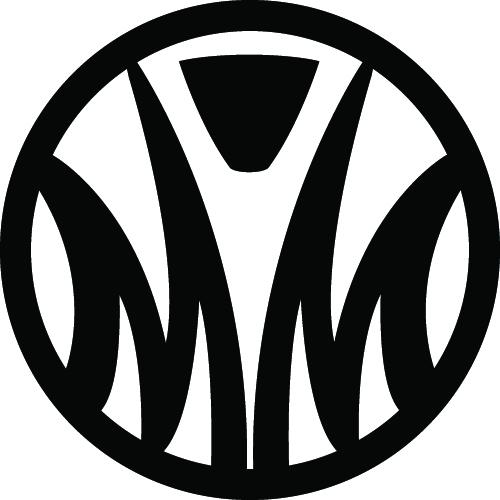 Mystikal Misfits Logo