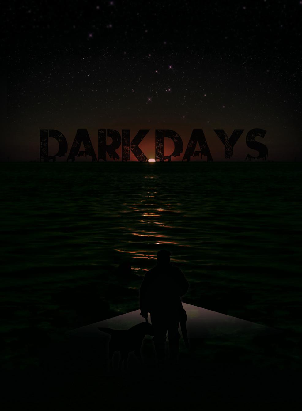 Dark Days One Sheet 2.jpg