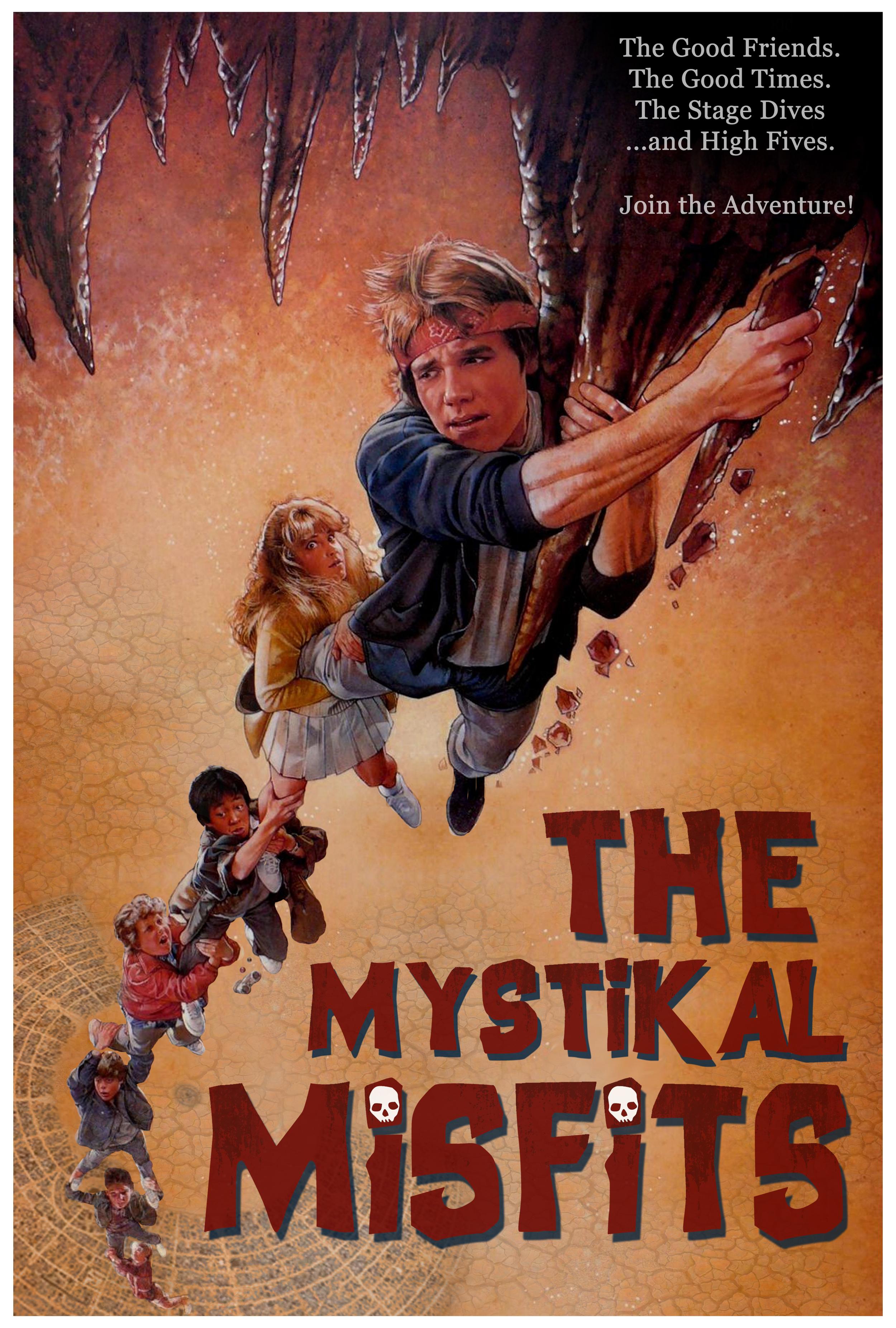 Mystikal Misfits The Goonies 1 Bordered.jpg