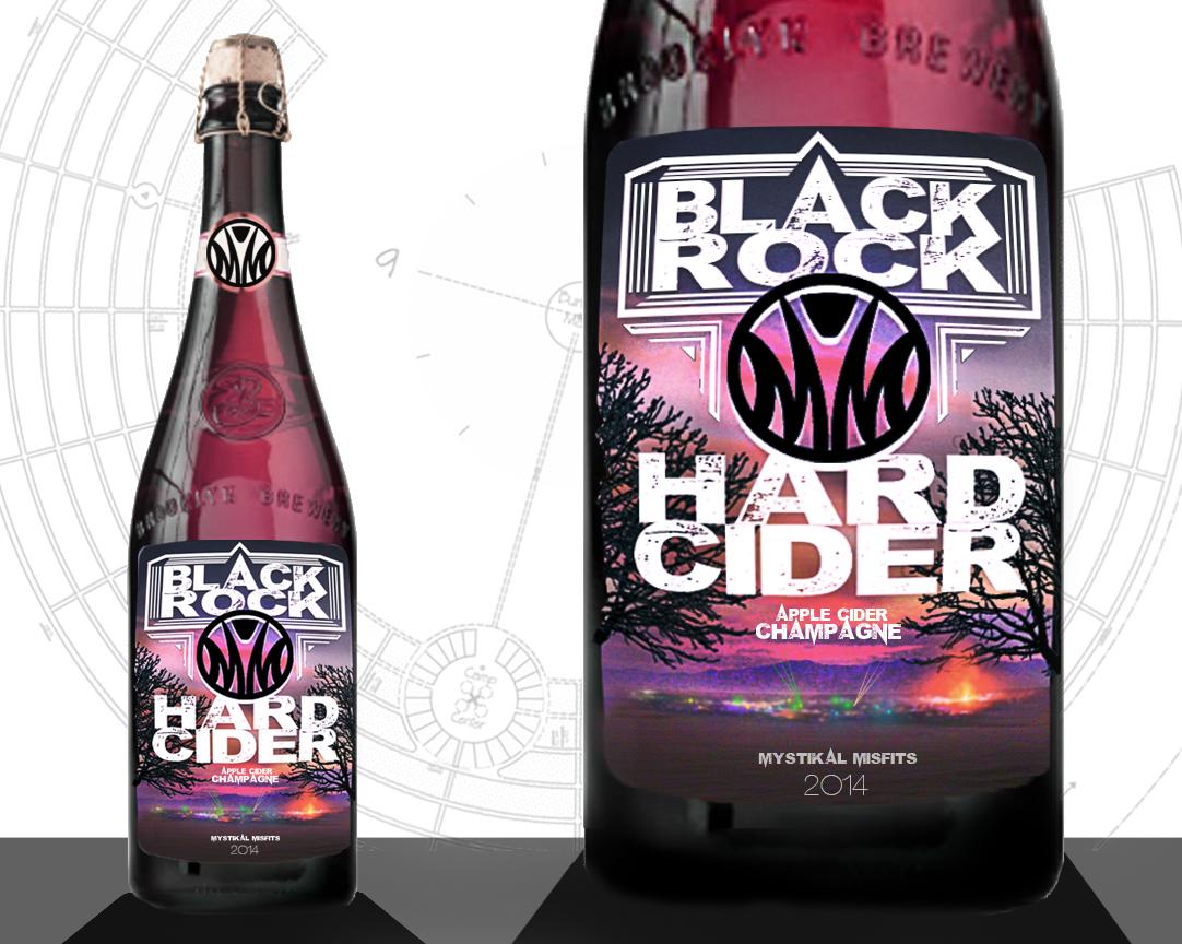 Black Rock Hard Cider Proof.jpg