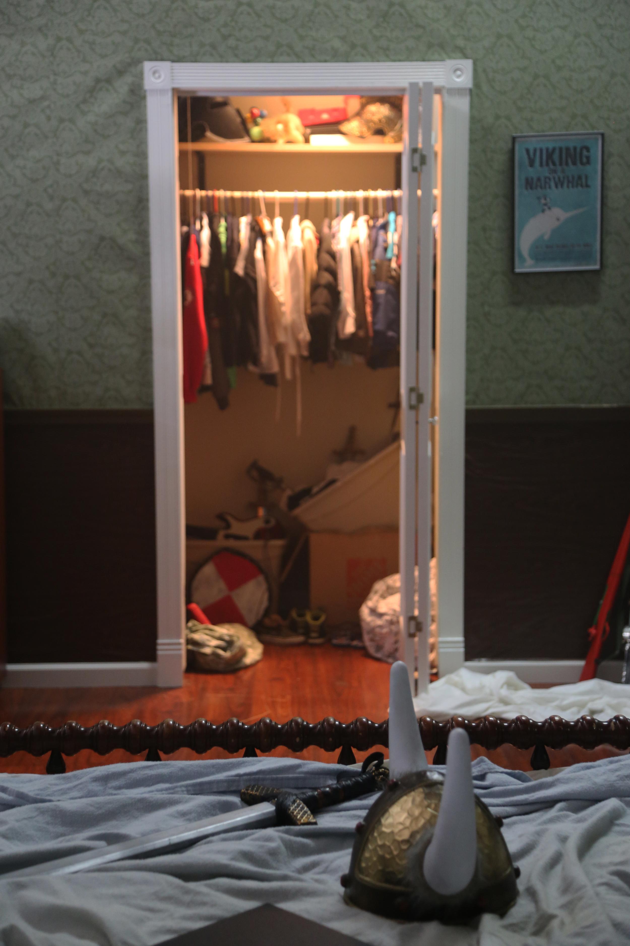 Open Closet.jpg