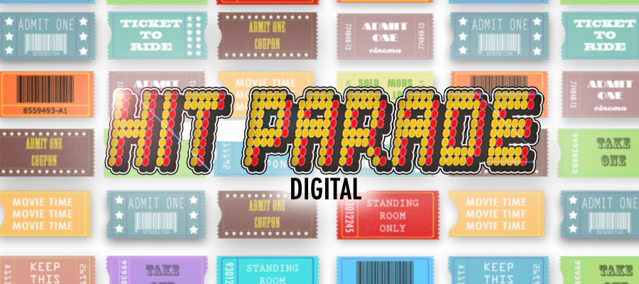 Hitparade digital website banner 2.jpg