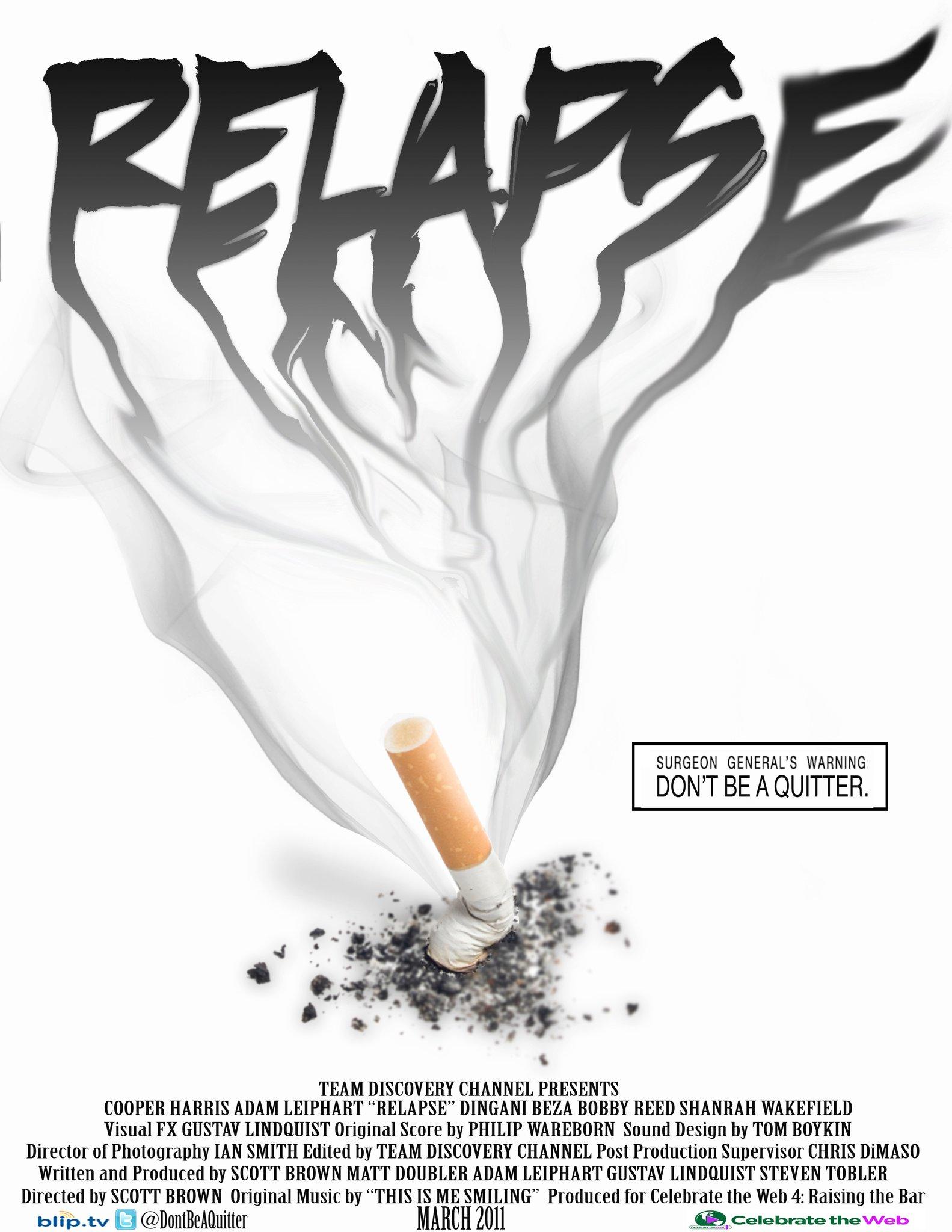 Relapse Poster 1.jpg