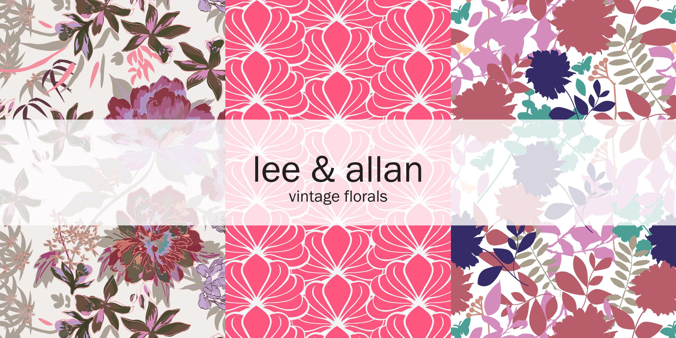 vintage floral pattern swatches.jpg