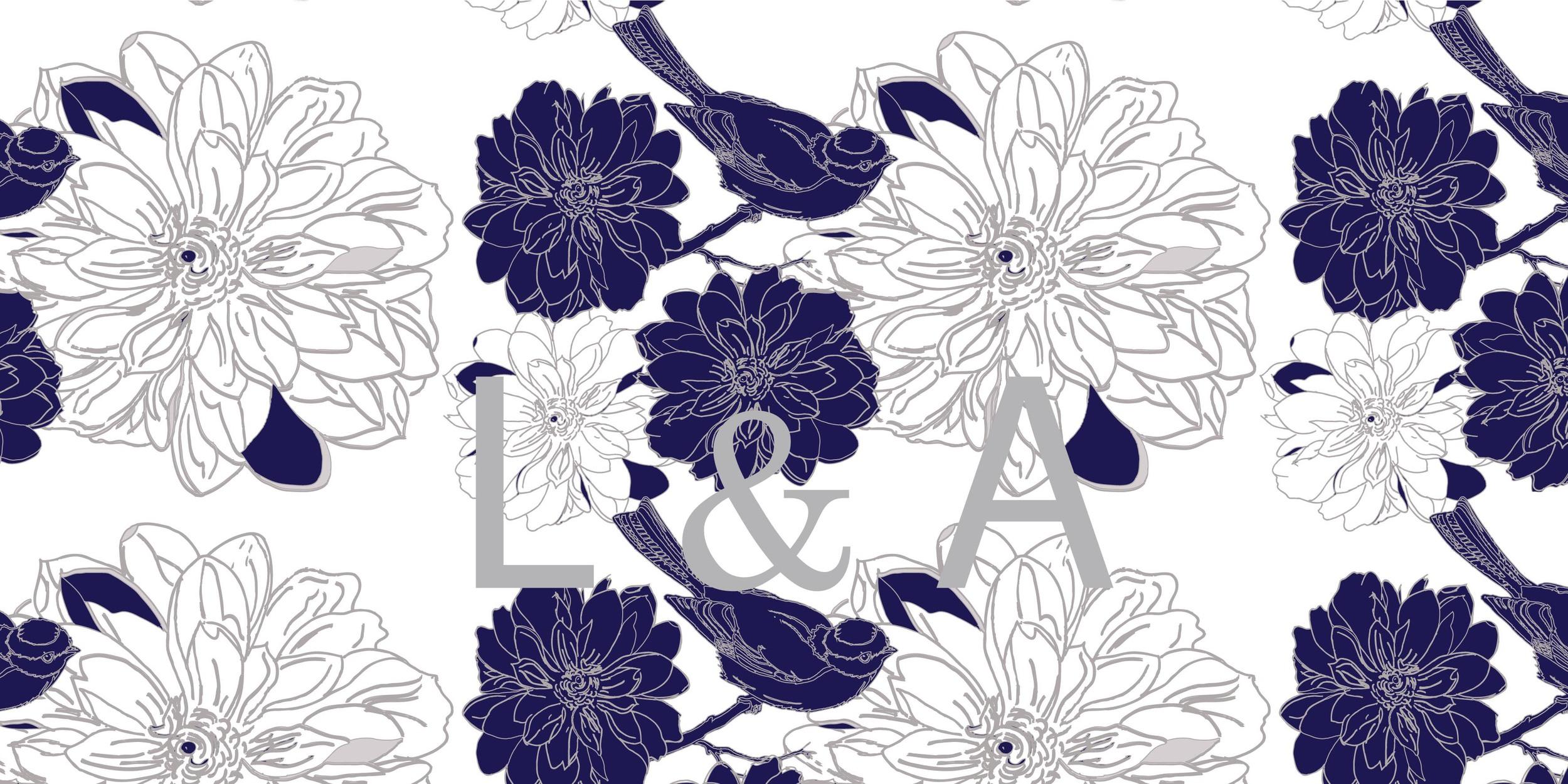 Bloom Custom.jpg