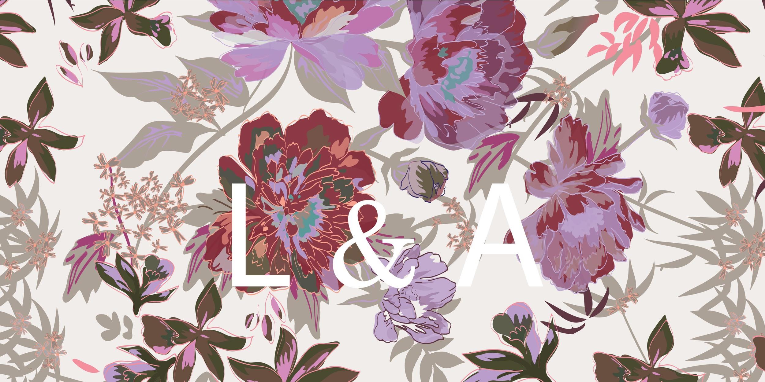 Vintage Floral Lge.jpg