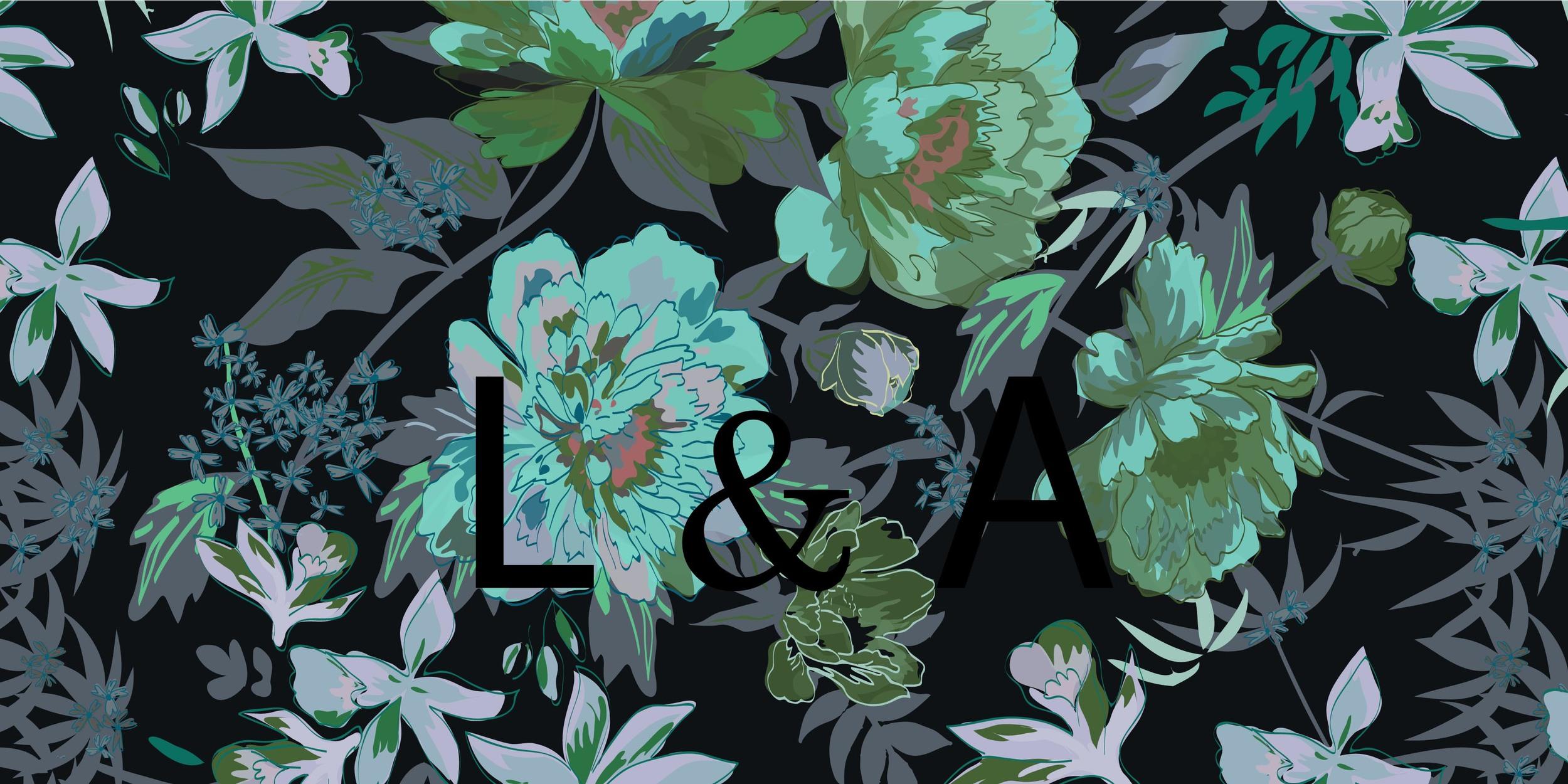 Vintage Floral Lge Dk.jpg