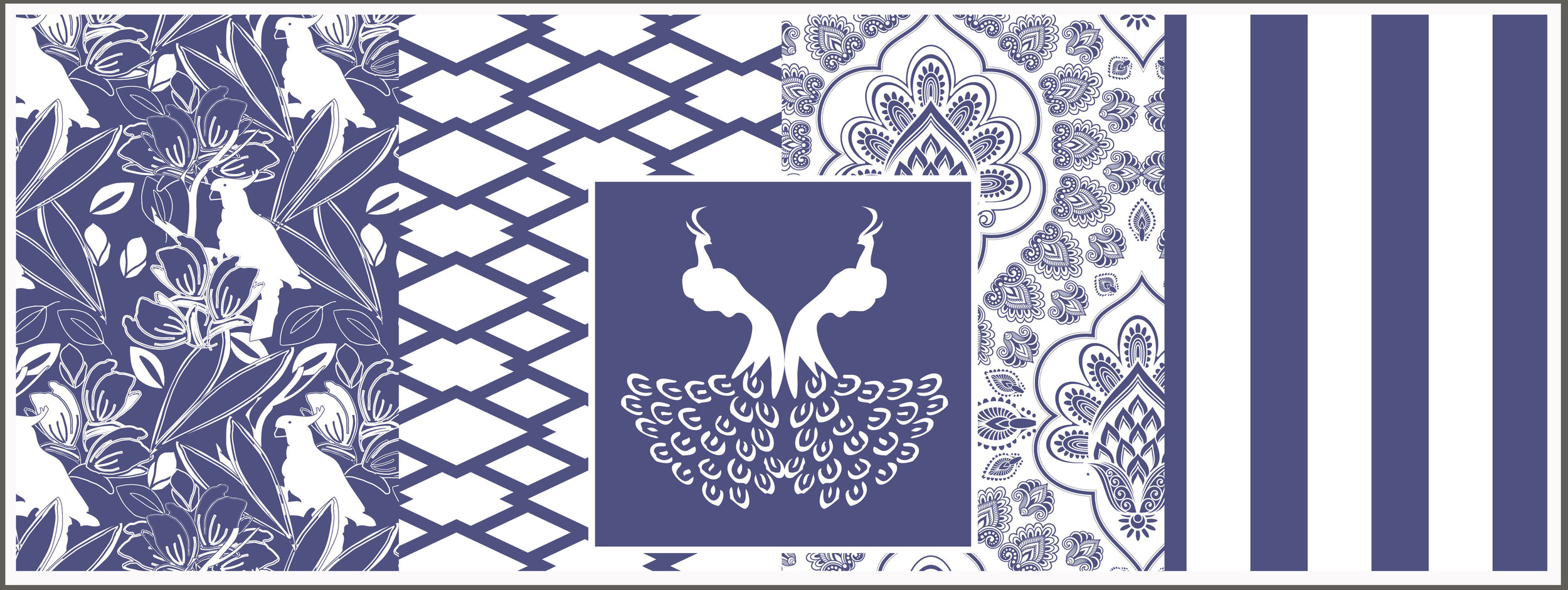 Custom Textile Design.jpg